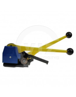 Strapping tool sealles MST 3