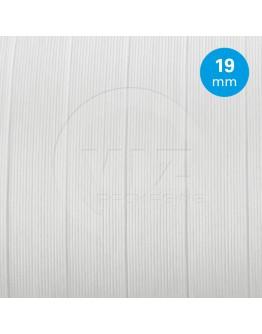 Polyester strap 60S 19mm-600m