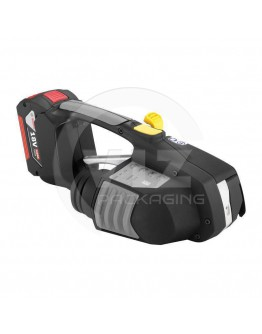 Zapak ZP97 automatic strapping tool