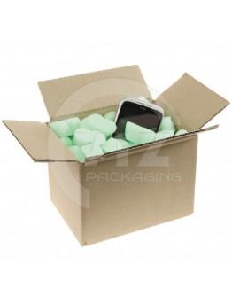 FLO-PAK Opvulmateriaal Green 500L Bag