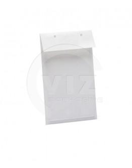 Air bubble envelopes 12/A 120x215mm, box 200pcs