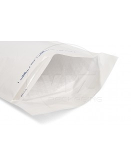Air bubble envelopes 16/D 220x340mm, box 100pcs