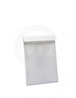 Air bubble envelopes 16/D 220x340mm, box 100pcs