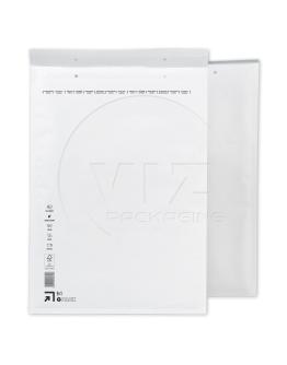 Air bubble envelopes 19/I 300x445mm, box 50pcs