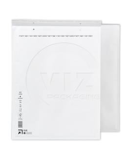 Air bubble envelopes 20/K 350x470mm, Box 50pcs