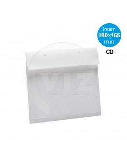 Luchtkussenenveloppen CD