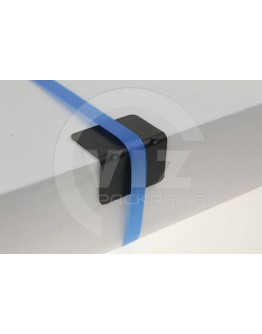 Plastic protection corners 50/30 Heavy duty 1200pcs
