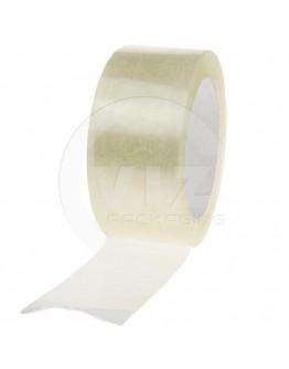 PP acrylic tape 48mm/66m Low-noise Standard Plus