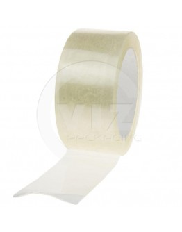 PP acrylic Packing tape 48mm/66m Standard noise