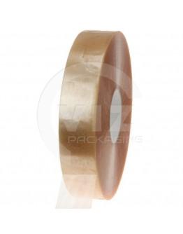 PP Solvent Machine tape 48mm/990m transparent