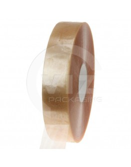 PP Solvent Machine tape 48mm/990m transparent