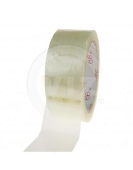 PP tape Hotmelt 38/66