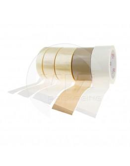 PVC tape 48/66 WHITE