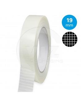 Filament tape 19mm/50m RV