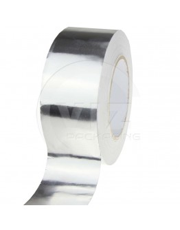 Aluminium tape 50mm/50m