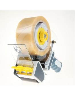 Tape dispenser Twincore