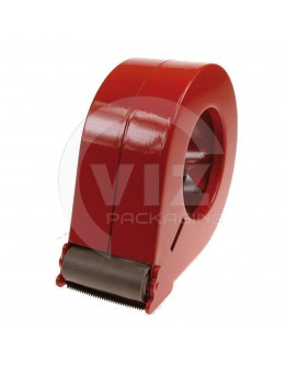 Teardrop dispenser metal 50mm
