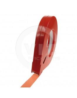 Teardrop dispenser metal 15mm