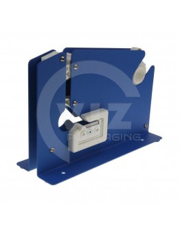 Poly bag sealer H7 with knife