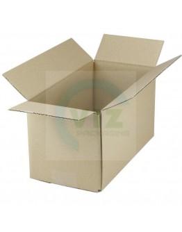 Cardboard Box Fefco-0201 SW 265x135x140mm (nr.20)