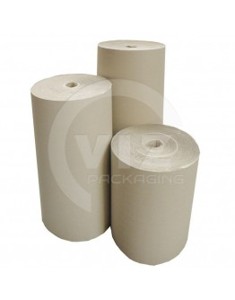 Currugated paper roll 100cm/70m