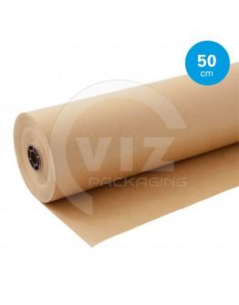Natron kraft paper 50cm /285m