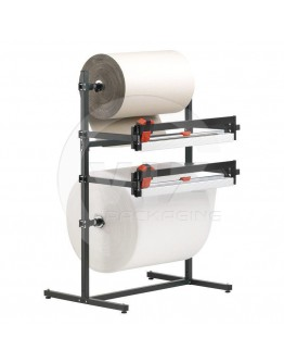 double cutting stand 100cm