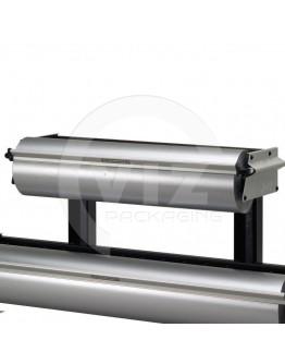 Roll dispenser attachment, H+R ZAC 30cm for paper+film