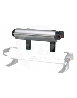 Hüdig+Rocholz VARIO 100cm roll dispenser Attachment