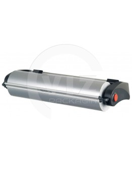 VARIO wall dispenser 75 cm