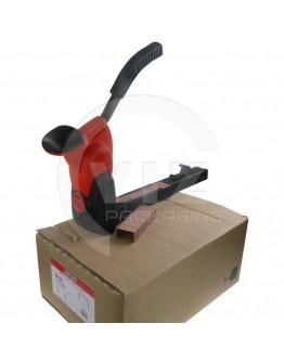 Alsafix 32/18 Manual professional carton stapler