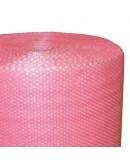 Bubble wrap film Anti-static 100cm/100m Protective materials