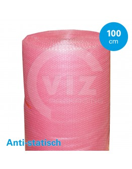 Bubble wrap film Anti-static 100cm/100m