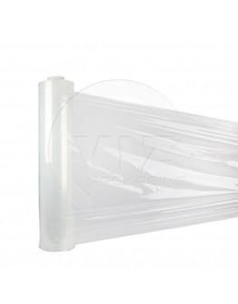 Hand stretch film 27µ / 50cm / 300m