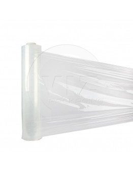 Stretch film handrolls 19µ / 50cm / 300m