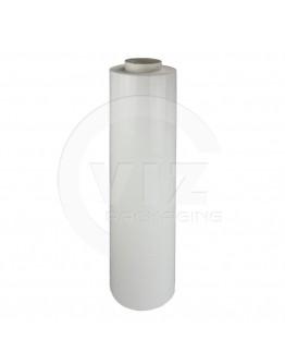 Hand stretch film white 20µ / 50cm / 300m