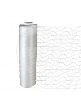Netting wrap film handrol 50cm / 500m