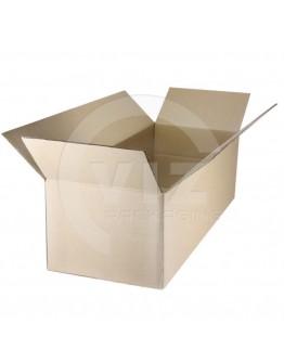 Cardboard Box Fefco-0201 DW 800x400x300mm (Nr. 80)