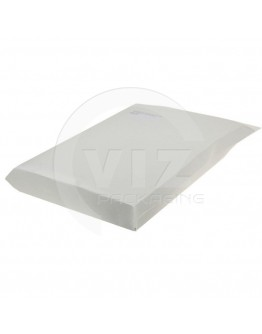 Cardboard mail envelopes 229x324mm 100 pcs