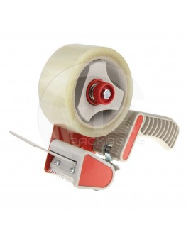 Tape dispenser Basic H11cp