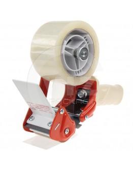 Tape dispenser R30 de Luxe 50mm