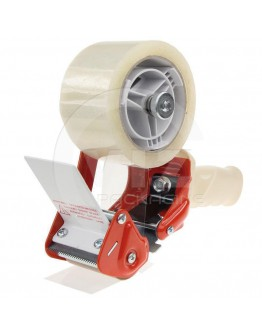 Tape dispenser R30 de Luxe 50mm