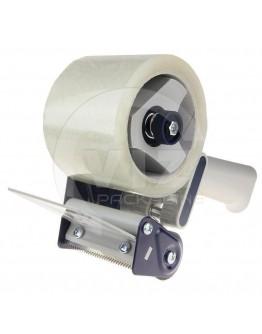 Tape dispenser H75