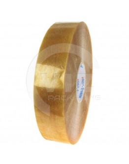 PP acryl Ulith Freezer HQ machine tape 48mm/900m transparent