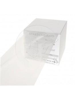 Elastisch stretchband voor pallets box 100st.