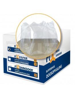 Fix Air luchtkussenzakjes in doos