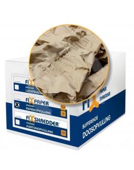 Fix Paper Void fill in Box