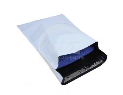 Verzendzakken CoEx LDPE Folie 260x350mm 500 stuks  Verzendverpakkingen