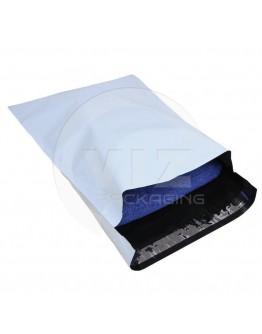 Mailing bags CoEx LDPE 260x350mm 500 pcs