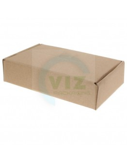 Postbox shipping box 137x90x34mm